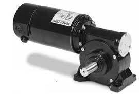 jual-gear-motor